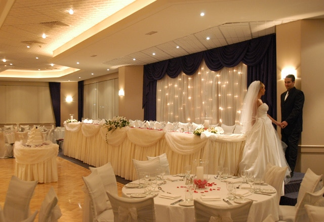 Himalaya emporium function centre wedding packages for 258 south terrace bankstown