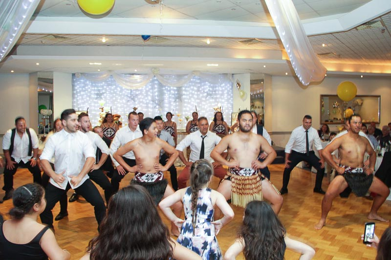 Corporate events in bankstown sydney himalaya emporium for 258 south terrace bankstown
